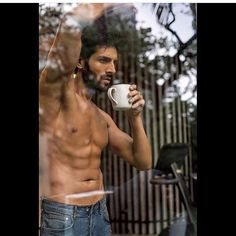 Kartik Aaryan in Sexy Shirtless photoshoot Bollywood Images, Bollywood Stars, Bollywood Celebrities, Stylish Mens Outfits, Stylish Boys, Sr K, Fitness Photoshoot, Cute Actors, Fashion Poses