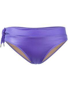 e5c4a073e7c MARLIES DEKKERS Holi Glamour bikini brief. #marliesdekkers #cloth #brief
