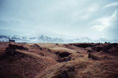 Búðir | Flickr - Photo Sharing!