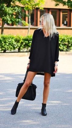 outfit inspiration 02