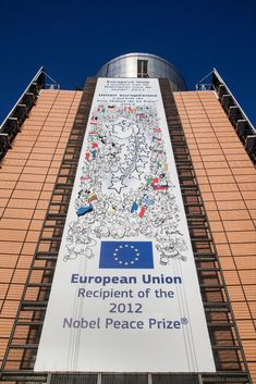 50 Berlaymont Banners Ideas In 2021 The Proclamation Web Domain Hang Over