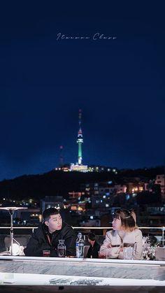 Wαllpαperѕ de ĸpop, dorαмαѕ e тαмвéм ιcoɴѕ. Web Drama, Drama Film, Drama Series, Tv Series, Korean Drama Movies, Korean Actors, Love 020, Class Quotes, Park Seo Joon