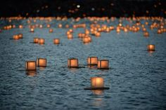 Lantern Floating Hawaii 2016 - http://www.fullofevents.com/city/honolulu/event/lantern-floating-hawaii-2016-official-event-page/