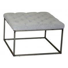 Chelsea Ottoman/Table Medium - Occasional Tables | Interiors Online - Furniture Online & Decorating Accessories