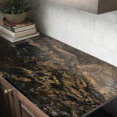 Die 319 besten Bilder von Granit Arbeitsplatten in 2019 | Granit ...