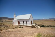 Greyton - a popular country wedding venue - Overberg - Western Cape - South Africa Country Wedding Photos, Country Weddings, Wedding Memorial, Nature Reserve, South Africa, Architecture Design, Cape, Wedding Venues, New Homes
