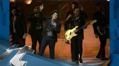 VIDEO: Health Breaking News: Bruno Mars' Mom Has Suddenly Died At Age 55 - http://uptotheminutenews.net/2013/06/02/breaking-news/video-health-breaking-news-bruno-mars-mom-has-suddenly-died-at-age-55/