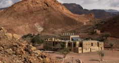 Destination guide: Jordan - Travel - Stylist Magazine