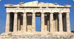 #Cruises from #Athens