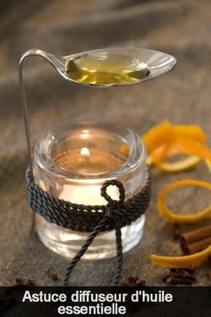 DIY essential oil burner DIY essential oil burner The post DIY essential oil burner appeared first on Kerzen ideen. Essential Oil Burner, Essential Oils, Diy Candles, Candle Jars, Handmade Candles, Mason Jars, Candle Holders, Home Crafts, Diy And Crafts
