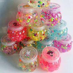 Slimy Slime, Slime Toy, Slime Craft, Figet Toys, Kids Toys, Diy Crafts For Girls, Diy For Kids, Little Girl Princess Dresses, Best Baby Doll