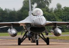 general dynamics f 16 fighting falcon : Wallpaper Collection 2048x1438
