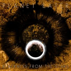 """For fans ofMorbid Angel, Gojira, Converge, Strapping Young Lad, Sepultura, Deftones, Neurosis NoCleanSinging Premiere Prairie Brutality PLANET EATER """"Cold Confines"""" New Album """"Bl…"""