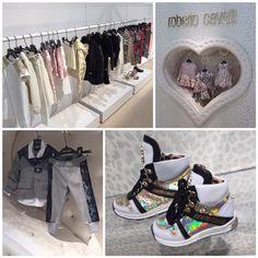 www.lacasitademartina.com ♥ Las colecciones de moda infantil para el próximo invierno 2015 en la 80Ed de PITTI BIMBO ♥ : ♥ La casita de Martina ♥ Blog de Moda Infantil, Moda Bebé, Moda Premamá & Fashion Moms #pitti #pittibimbo #modainfantil #fashionkids #kids #baby #modabebe #blogger