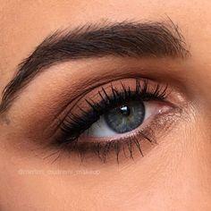 - Make Up 2019 Makeup Trends, Makeup Inspo, Makeup Inspiration, Makeup Geek, Prom Makeup, Bridal Makeup, Wedding Makeup, Makeup Goals, Makeup Tips