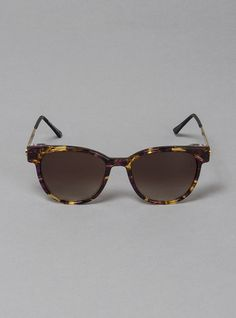 Couverture and The Garbstore - Womens - Thierry Lasry - Perfidy Sunglasses Festival Essentials, Cool Style, My Style, Sunglasses, Women, Fashion, Moda, Style Fashion, Women's