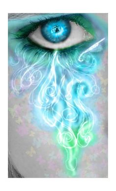 Ideas Eye Crying Photography Window For 2019 Pretty Eyes, Cool Eyes, Beautiful Eyes, Gif Kunst, Blue Green Eyes, Aqua Eyes, Crazy Eyes, Look Into My Eyes, Paperclay