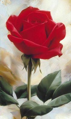 Igor Levashov [Игорь Левашов] 1964   Tutt'Art@   Pittura * Scultura * Poesia * Musica  