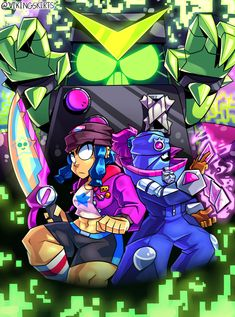 Brawl Stars free gems generator on Android and iOS. Try out our Brawl Stars free gems free tool obtain unlimited resources and to make you progress faster . 4k Gaming Wallpaper, Star Wallpaper, Gaming Wallpapers, Pikachu, Pokemon, Overwatch Tracer, Star Character, Star Wars Poster, Star Art