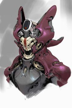 Alienage two girls into human xenomorph hybrids destiny qvjy