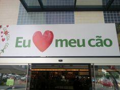 Por Aguiasemrumo: Romulo Sanches de Oliveira  Vamos prestigiar este grande evento agora dia 18/03/17!