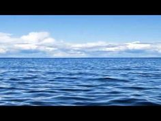 Floating Free - Guided Meditation for Stress Relief Meditation For Stress, Free Guided Meditation, Meditation Videos, Meditation For Beginners, Meditation Techniques, Healing Meditation, Meditation Music, Mindfulness Meditation, Guided Relaxation