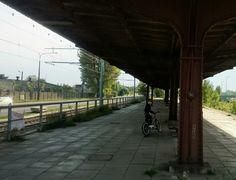 Gdaňsk Nowy Port