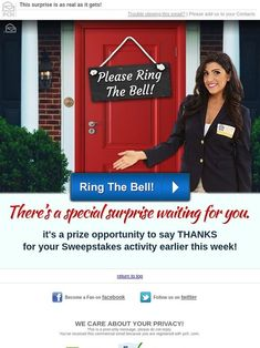See the source image Pch Dream Home, Lotto Winning Numbers, 10 Million Dollars, Enter Sweepstakes, Online Sweepstakes, Win For Life, Winner Announcement, Publisher Clearing House, Congratulations To You