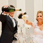 Cape Town, Wedding Planner