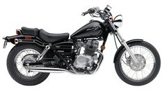 Google Image Result for http://www.totalmotorcycle.com/photos/2009models/2009-Honda-CMX250CRebel250a.jpg
