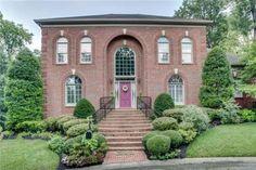 104 Hidden Ct, Hendersonville, TN 37075 - Hendersonville Real Estate - MLS ID 1608827 Agent: Jeniste Bell 615.297.8543 #NashvilleRealEstate #NealClaytonRealtors www.nealclayton.com #JenisteBell