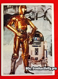 #guerrestellari #starwars #libro #libri #book #books #vintage #80s