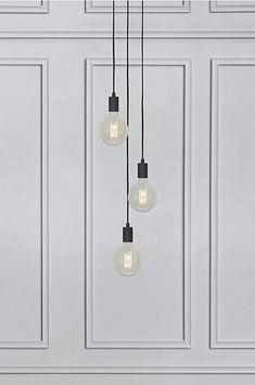 Kattovalaisimet netistä – ellos.fi Decor, Inspiration, Light, Lighting, Ceiling, House, Pendant Light, Home Decor, Ceiling Lights