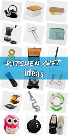 A lovely friend is a impassioned kitchen fairy and you love to give her a little gift? But what do you find for hobby chefs? Unique kitchen helpers are always a good choice.  Particular presents for food, drinking and serving. Products that please little gourmets.  Let's get inspired and spot a nice present for hobby chefs. #kitchengiftideas Kitchen Helper, Preschool Activities, Little Gifts, Chefs, Drinking, Fairy, Presents, Inspired, Nice
