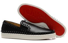 82884870841 50 Best christian louboutin replica shoes high quality images in ...