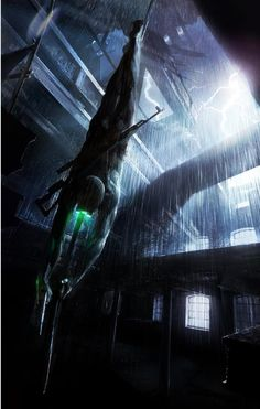 Tom Clancy's Splinter Cell: Blacklist is an action-adventure stealth game published by Ubisoft. It is the sixth installment of Tom Clancy's Splinter Cell series and is the direct sequel to Splinter Cell: Conviction. Splinter Cell Blacklist, Tom Clancy's Splinter Cell, Game Concept, Concept Art, Video Game Art, Video Games, Future Soldier, V Games, Cyberpunk Art