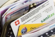 La cassa malati KK Birchmeier aumenta i premi dell'assicurazione di base dal 1° settembre 2016 http://salutedomani.com/article/la_cassa_malati_kk_birchmeier_aumenta_i_premi_dell_assicurazione_di_base_dal_1_settembre_2016_21536