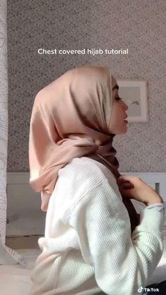 Modest Fashion Hijab, Modern Hijab Fashion, Street Hijab Fashion, Hijab Casual, Hijab Fashion Inspiration, Muslim Fashion, Hijab Fashion Summer, Hijab Turban Style, Mode Turban