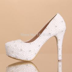 sports shoes 35297 638f0 Quinceanera Shoes