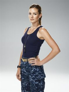 Daisy Betts Last Resort TV show photo. Daisy Betts, Andre Braugher, Childhood's End, Fall Tv, Great Tv Shows, Show Photos, Event Photos, Celebs, Celebrities
