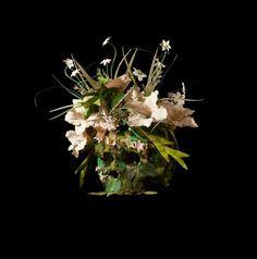 Les fleurs du mal, 2
