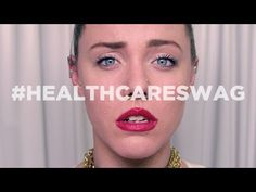 We Can't Stop (PARODY - Healthcare Swag) - Miley Cyrus, Drake, Rihanna, 2Chainz, Fung Bros