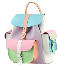 Asses On All 65 Nice Pastel Best Colors Images Pinterest wxZq6I0qn