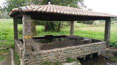 El #CaminodeSantiago siempre te depara gratas sorpresas. No dudes y este 2016 hazlo con nosotros. Informate sin compromiso en www.caminodesantiagoreservas.com