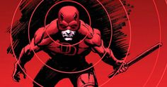 'Daredevil': Charlie Cox Explains New Sonar Vision -- 'Daredevil' star Charlie Cox reveals how Matt Murdock's super powers in the Netflix series are quite different from the 2003 movie. -- http://www.tvweb.com/news/daredevil-netflix-series-sonar-vision