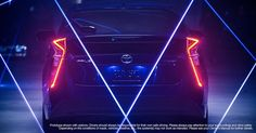Distinctive LED lights cover its tail but available safety features help cover yours. The all-new #Prius offers some of our most advanced available safety capabilities yet so you can combine feeling safe with looking good.