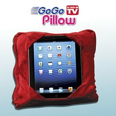 GoGo Pillow reviews - Come take a look at our website. https://www.facebook.com/bestfiver/posts/1434015970144707