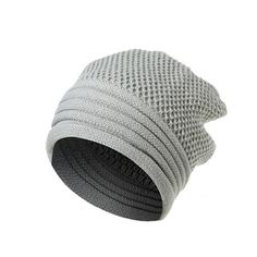 Slam Dunk Jumping Sports Basketball Winter Earmuffs Ear Warmers Faux Fur Foldable Plush Outdoor Gift