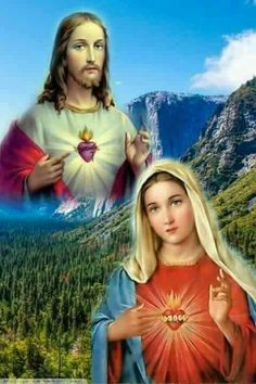 My lord and savior does not fail ever ever Lord My God I love you [(IN_ JESUS_Name _I _ PRAY) ]