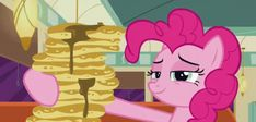 The perfect PinkiepPie Pinkie Mlp Animated GIF for your conversation. Discover and Share the best GIFs on Tenor. My Little Pony Costume, My Little Pony Games, My Little Pony Comic, My Little Pony Pictures, Mlp My Little Pony, My Little Pony Friendship, My Little Girl, Best Cartoons Ever, Cool Cartoons